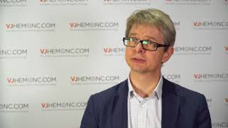 ABVD vs. escBEACOPP in HL: a 10-year study