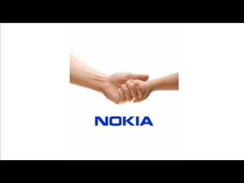 Nokia Music - Clock Alert 2
