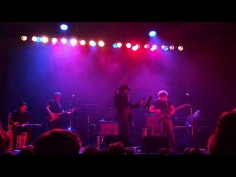 Songs: Ohia & Magnolia Electric Co - Lioness (Live @ Södra Teatern, Stockholm 2018) Mp3