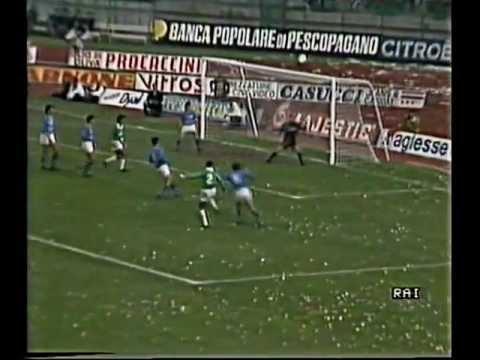 1986/87, Serie A, Avellino - Brescia 0-0 (09)