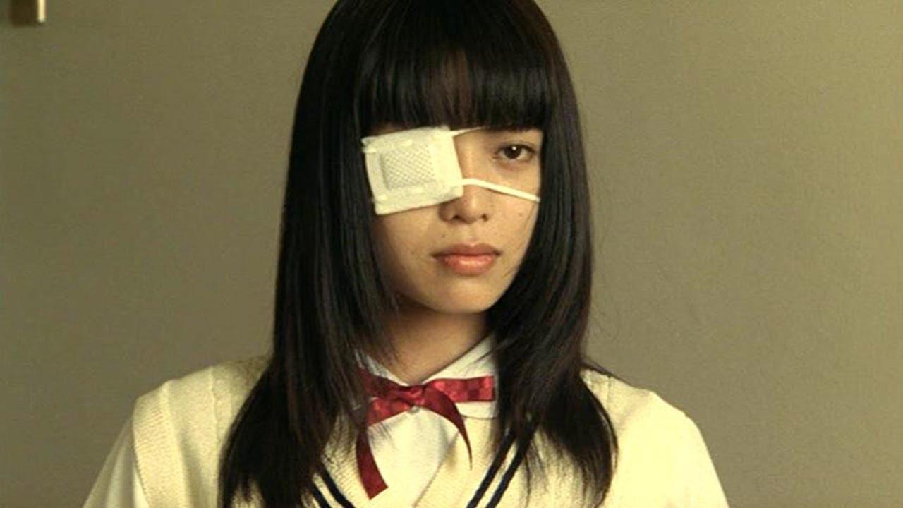 【朽木】日本SM影片的最高殿堂,涉及字母圈,少儿不宜点击进入《月吟》