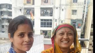 Sunaina niwas Gaurishankar Nagar Doranda Ranchi