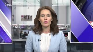 Подано прошение о помиловании Олега Сенцова / Новости