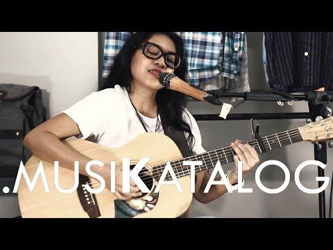 Endah N Rhesa - Menua Bersama (Live) | .Musikatalog