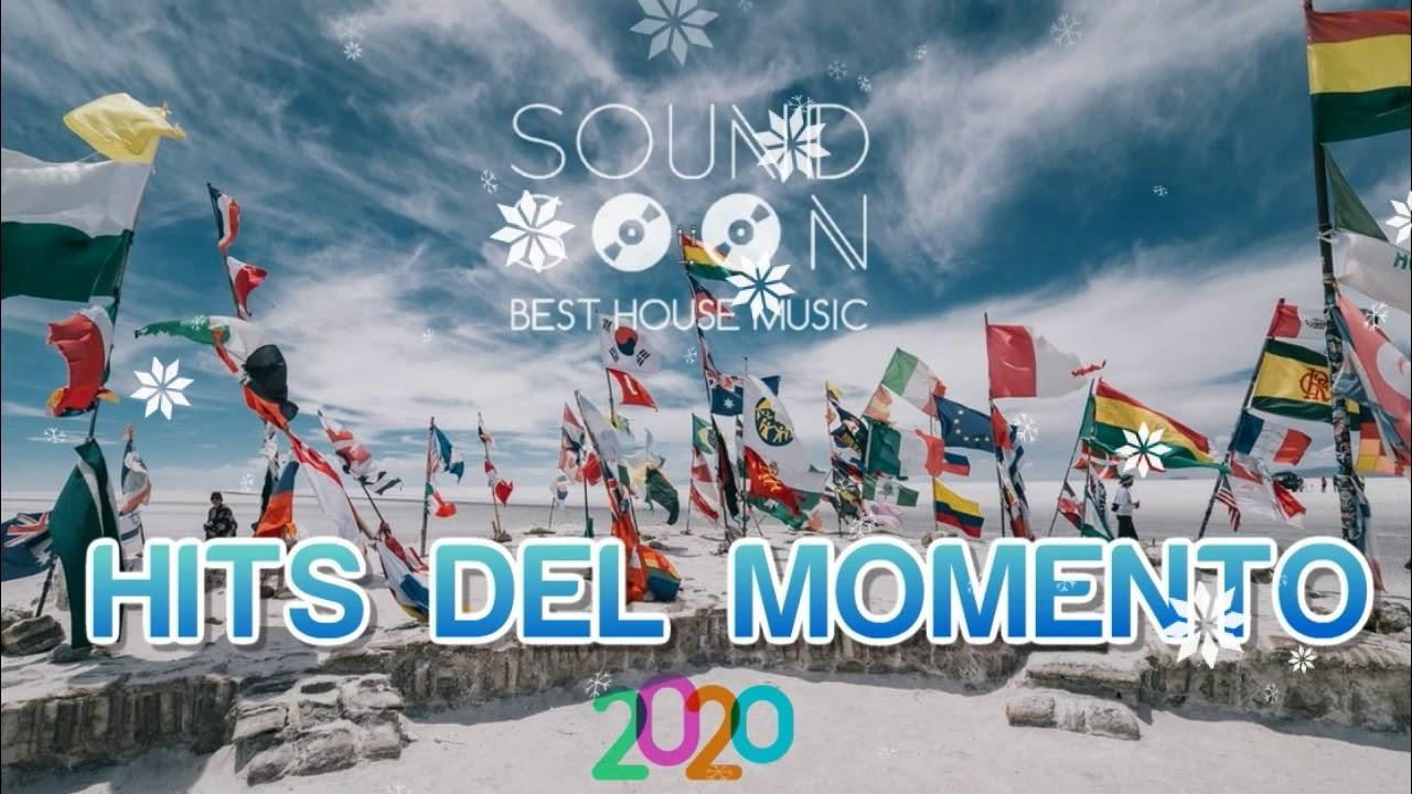 TORMENTONI DEL 2020 - MIX e REMIX del momento - FEBBRAIO MARZO 2020 ? HIT HOUSE COMMERCIALE