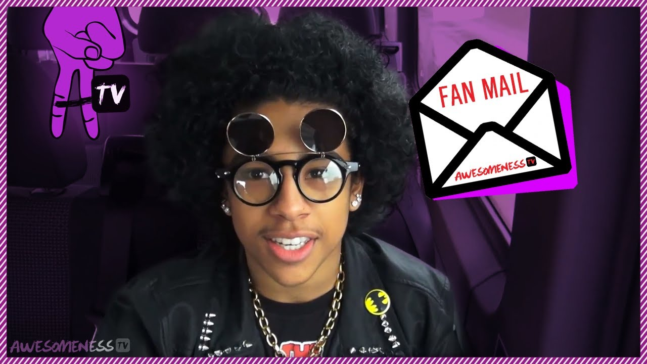 Who is princeton from mindless behavior dating now
