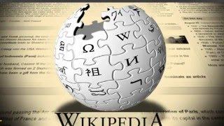 Wikipedia Turns 15 year old   Gets New Source of Cash