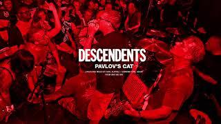 """Descendents - """"Pavlov's Cat"""""""