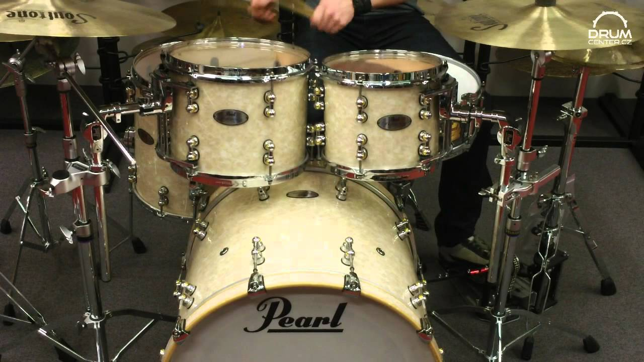 pearl reference pure youtube. Black Bedroom Furniture Sets. Home Design Ideas