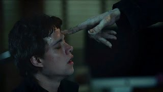 The Bye Bye Man (2017 Supernatural Horror Film) - Official HD Movie Trailer 3
