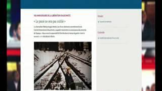 INSTITUTIONS EN LIGNE INTER BON DU  03  02 2015