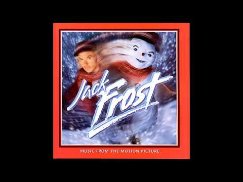 Jack Frost Soundtrack Hanson Merry Christmas Baby