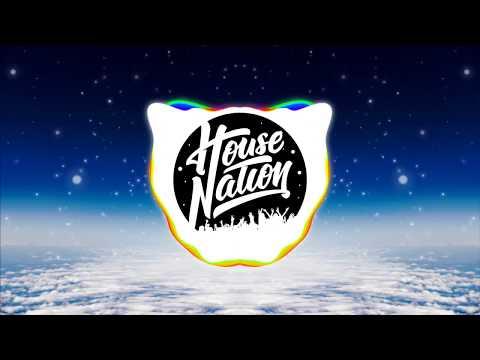 Matt Nash - Universe