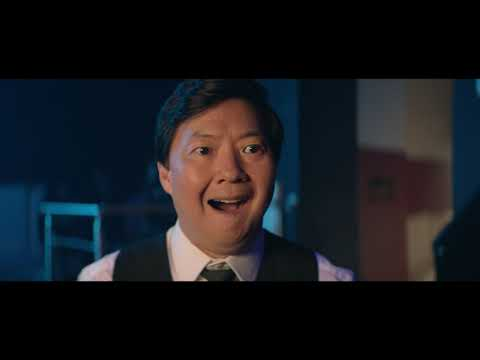 Steve Aoki - Waste It On Me feat. BTS (Official Video) [Ultr