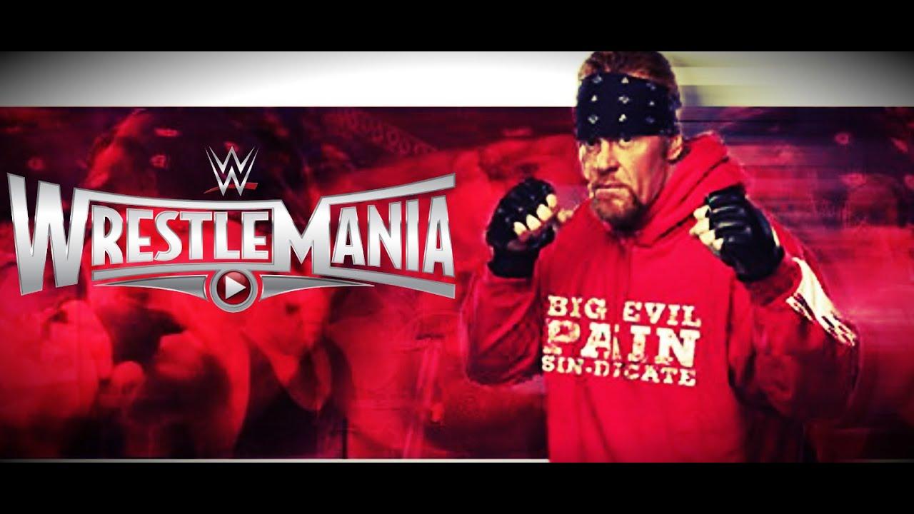 Watch WWE Smackdown 3/13/18