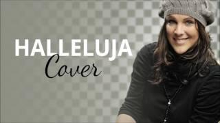 Hochzeitssängerin Lina - Halleluja Cover