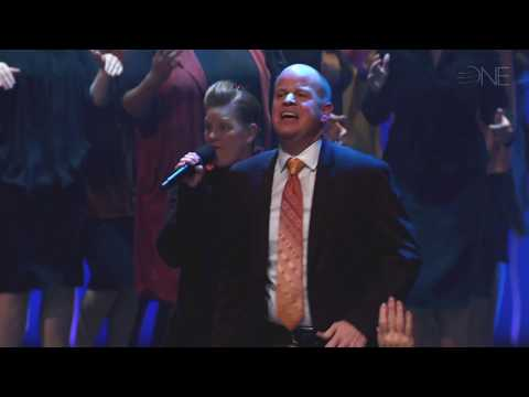 BOTT 2020 | We Cannot Be Silent (Medley)