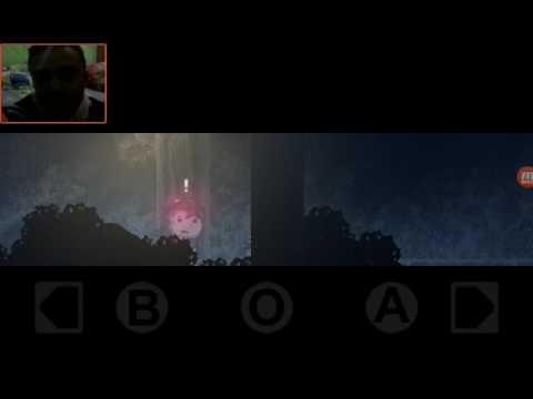 Masih bingung cari jalan nya(Distraint pocket pixel)Horror game ...