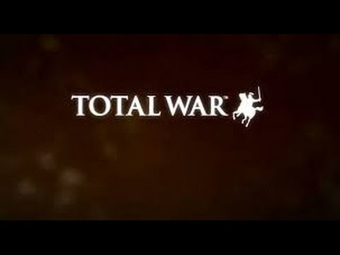 New Total War game coming! | New Politics Overhaul for Rome II (Emperor Edition))
