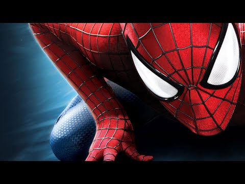 The Future of Spider-Man on Film Revisited