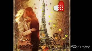 New WhatsApp status video New Romantic image video song