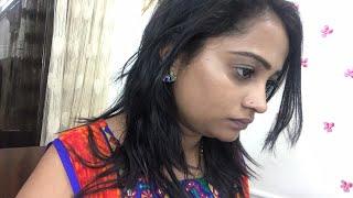 Paiso Ke Liye Kuch Bhi Karti Ho -replying All Mean Comments