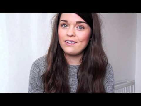 Beauty PR Career Chat Vlog | ViviannaDoesMakeup