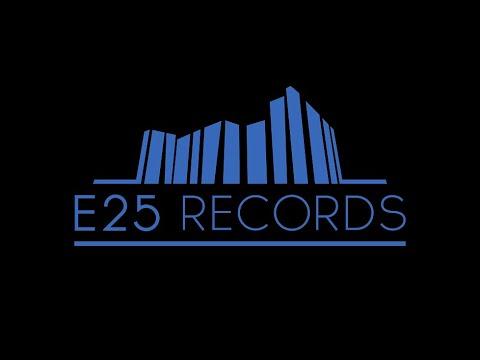 E25 RECORDS
