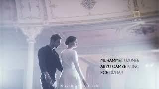 Siyah Beyaz Aşk - Ferhat ve Asli'dan müthiş dans ! (+Jenerik müziği)