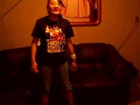 d69fb7fc46d el sape de chino show - YouTube