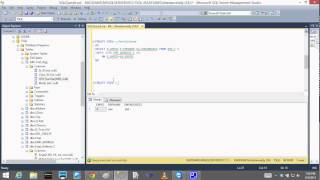 T SQL Lesson14 Views Standard views, Materialized views and Partitioned Views Bhaskar Reddy Baddam