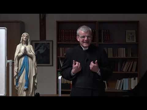 Catéchisme pour adultes - Leçon 20 - Les 7e et 10e commandements - Abbé de La Rocque