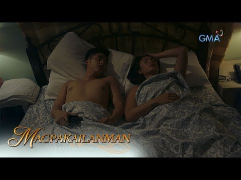 Magpakailanman: My boyfriend's bad habit