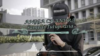 Download lagu Angga Chandra - Sampai Aku Tutup Usia (Lyrics)