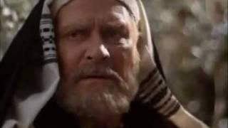 Download Video JEZUS Z NAZARETU [ 1977 LEKTOR PL] MP3 3GP MP4