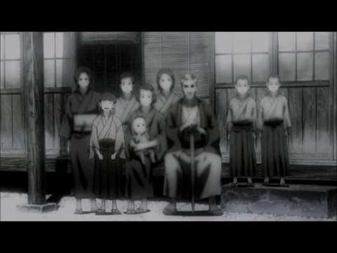Mushu O'mashu - (Chambre #42) Kodomo No Namida