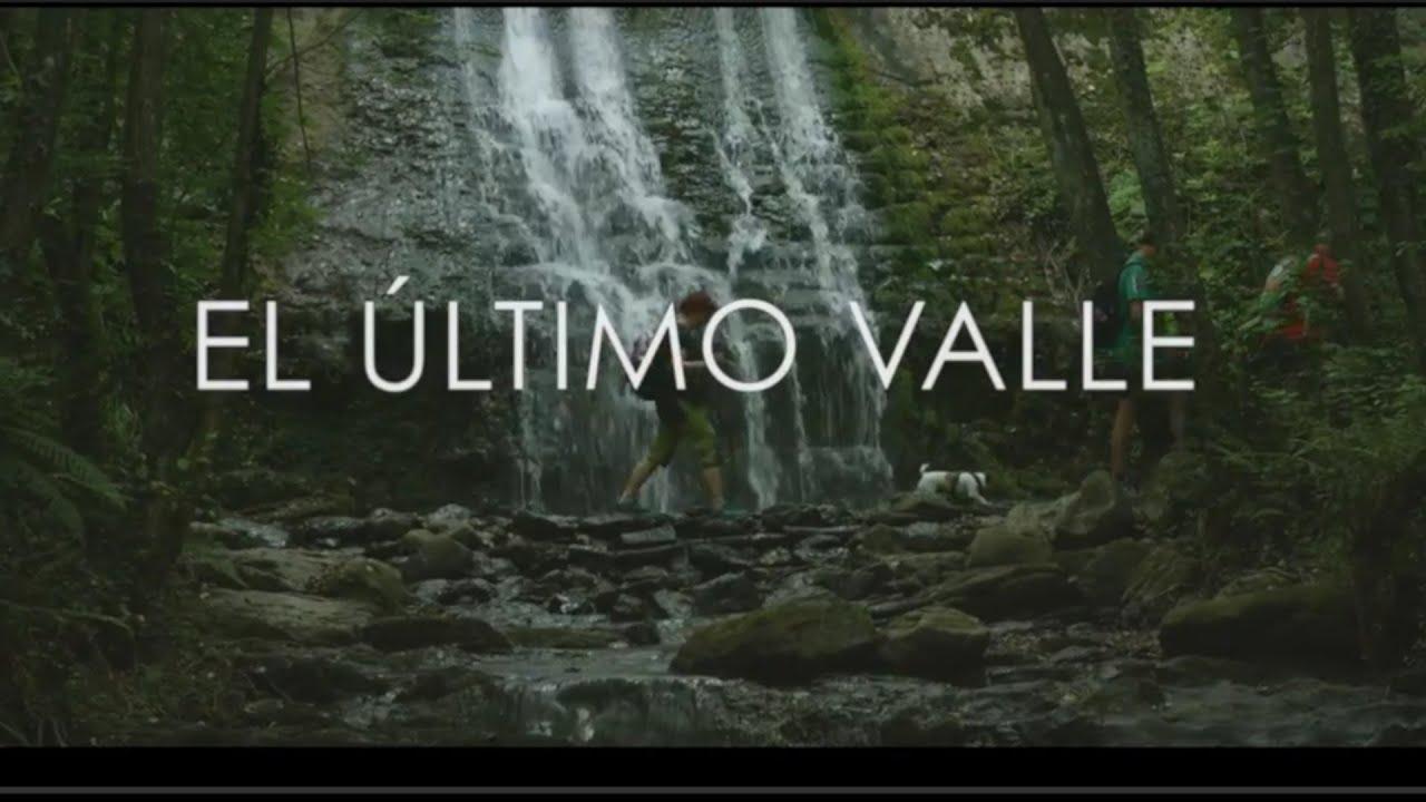 Resultado de imagen de EL ÚLTIMO VALLE documental bilbao