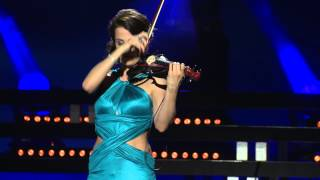 Download Princesses of Violin: Pirates of the Caribbean Mp3 and Videos