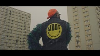 Kiddy Smile  'Let A B!tch Know'
