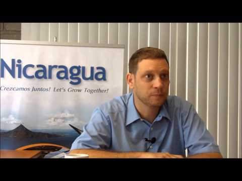 Investor Experience in Nicaragua: Dräxlmaier