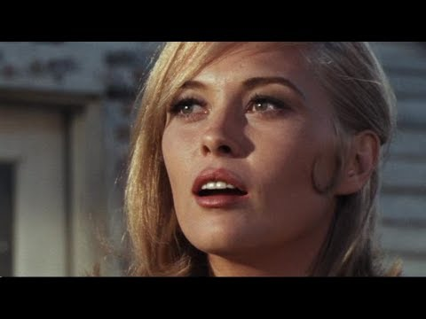 Faye Dunaway - Top 30 Highest Rated Movies