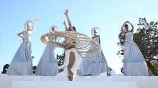 White Party -  Nikki Beach