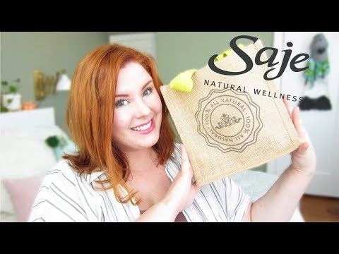 my-other-obsession---saje-natural-wellness!