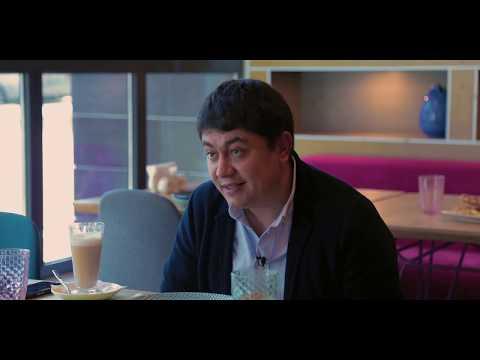 Ринат Сафаров - серый кардинал Аскара Узабаева/Как создавался продакшн 567/Сколько поднимают на кино