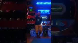 LIVE karaoke,Phe,trai tim ben le,cha me con xin loi lac duong