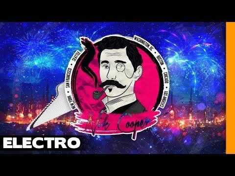 Kallau & Bitas - Dancefloor