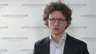 Safety and efficacy of ribociclib and letrozole in advanced breast cancer – the MONALEESA-2 trial