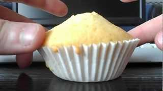 Whisky Muffins Ftw