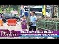 Kejam Kepada Anak Yatim!! Pria Ini Mati Tersapu Banjir - Dzolim Part 3 (10/9)