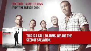 Watch For Today A Call To Arms video